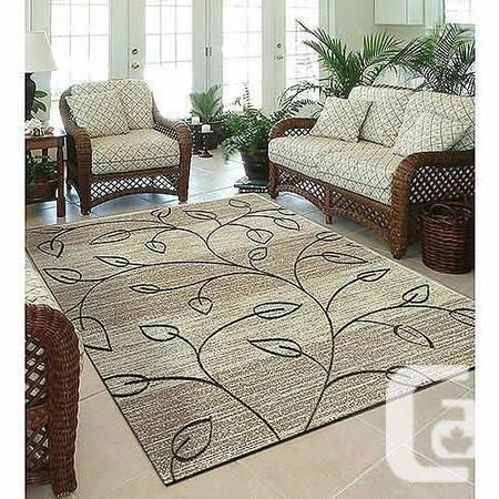 ~~~ALL BRAND NEW Beautiful High Quality Area Rugs *NEW