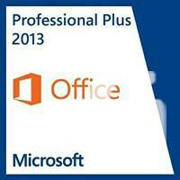 [;;;;;;;ALL MICROSOFT OFFICE FOR MAC & PC;;;;;;;]
