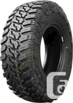 ALL TERRAIN AND MUD TIRES FOR SALE - $250