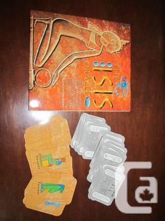 FS: amp, Modern Books &; Cards - $5