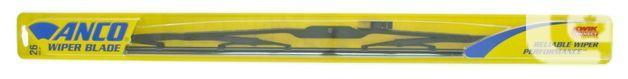 """ANCO 31-Series 31-26 Wiper Blade - 26"""", (Pack of 1)"""