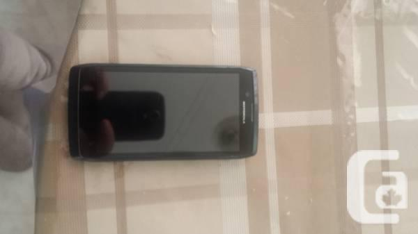 ANDROID UNLOCKED WORKS WITH ANY COMPANY - $170