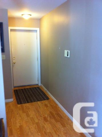Apartment for rent in Charlottetown