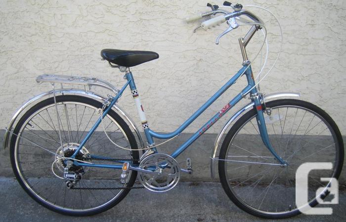 Apollo - #34; wheels & Cruiser with 26