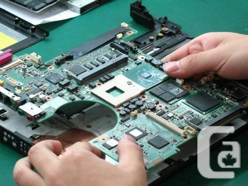 APPLE iMAC MACBOOK PRO PC LIQUID DAMAGE PROFESSIONAL
