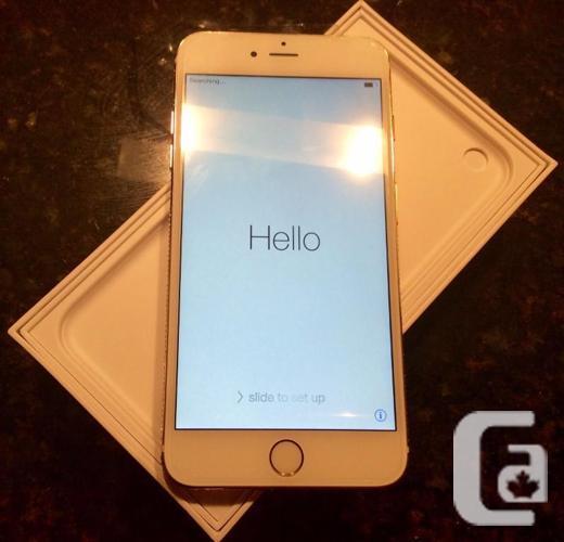 Apple Iphone 6,6plus,6s,6splus, Hilmiton