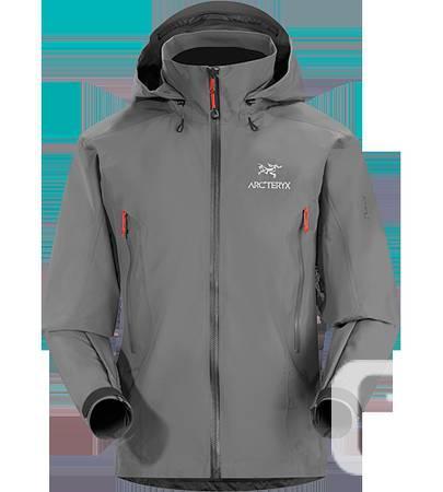 ARC'TERYX Beta coat COMPLETELY NEW - $380