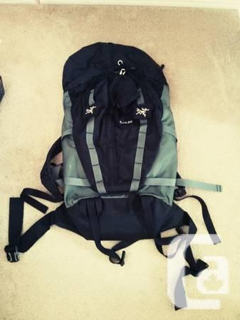 cb585304caa Arc'teryx Bora 30L Backpack - for sale in Kelowna, British Columbia ...