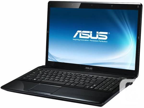 Asus i7 Quad core, 700GB, 8GB, Win 7, Office 2013,