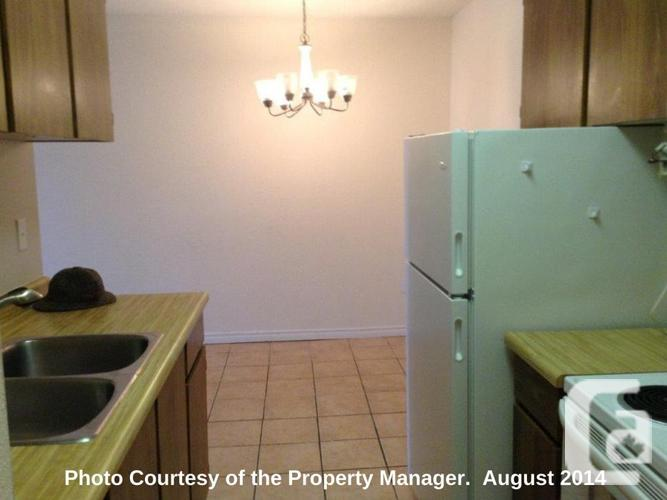 Attractively Priced Condo or Investment Opportunity in