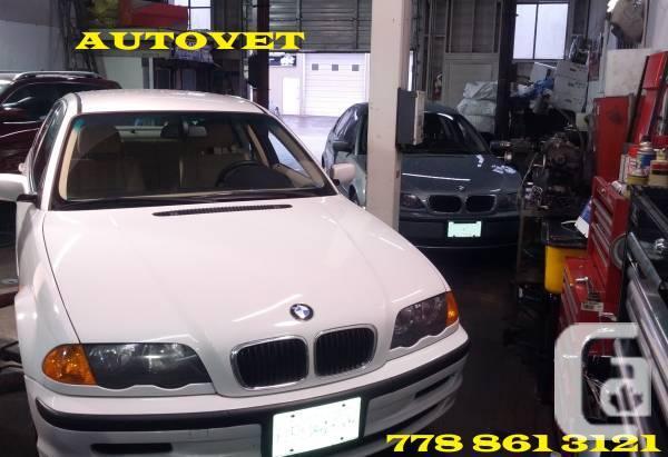 Auto-repair/Technician? Great deal? Oil-change Wheels