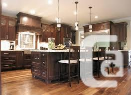 Avail Kitchen Remodeling Services in Surrey, BC