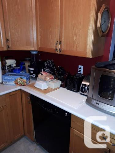 WANTED: Awesome male or female Roomate  to share condo.