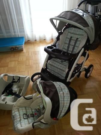 Baby stuff:strollers, playpen, bouncer, bathtub etc.,