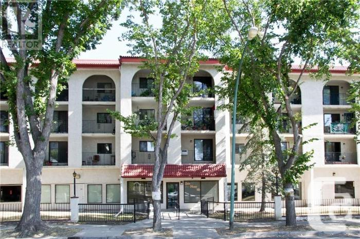 Back to school special - Large 1 bedroom condo for rent
