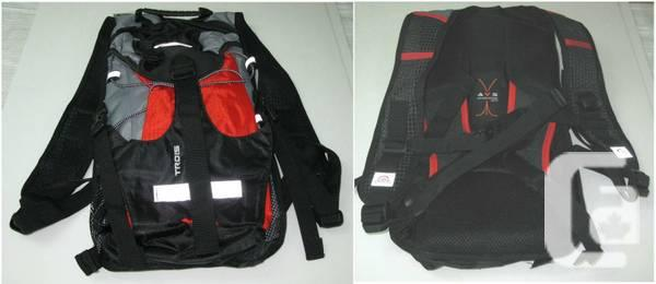 Backpack - $24