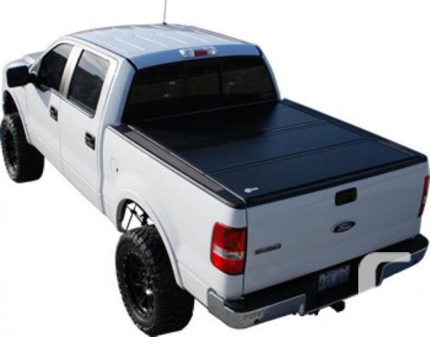 Tonneau Covers - Starting at Low Prices Plus Free Shipping. Our Huge Selection of Quality Tonneau Covers provide protection and security for your tools and equipment. The latest designs have made tonneau covers easier than ever to use in all situations, travel, camping, work, storage and daily use.