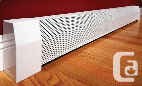 baseboard radiator replacement cover for sale in halifax nova scotia classifieds. Black Bedroom Furniture Sets. Home Design Ideas