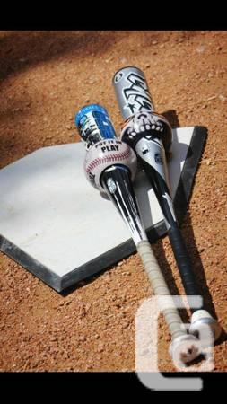 BatW8z� - BASEBALL SHAPE BAT WEIGHTS - Baseball