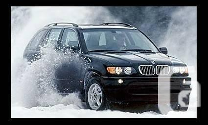 Beat the winter rush!! prepare your car for winter now!