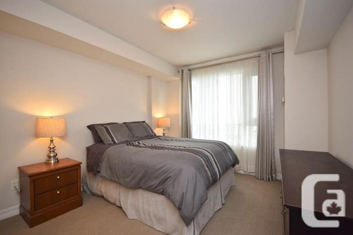 Beautiful 1bed + den condo for sale downtown Ottawa