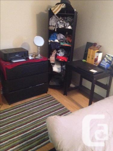 Bedroom Furniture for Sale at Amazing prices - Must go