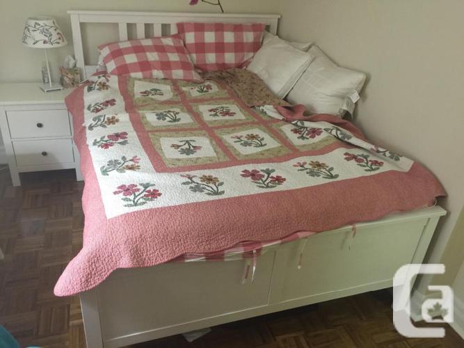 Bedroom for sale in toronto ontario classifieds Bedroom furniture toronto
