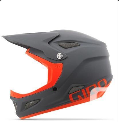 Bell Cycle Helmet, Vancouver
