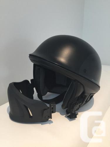 Bell Rogue Motorcycle Helmets