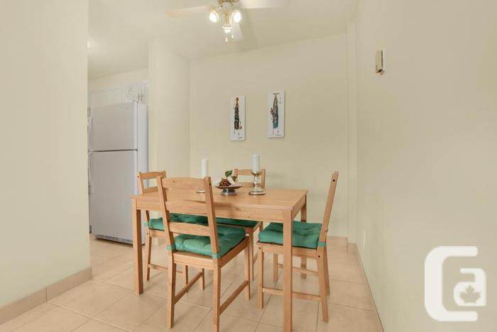 Beltline 1BD Calgary Rentals! By Downtown SW C-Train &