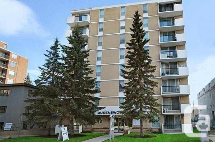 Beltline 2BD Calgary Rentals! By Downtown SW C-Train &
