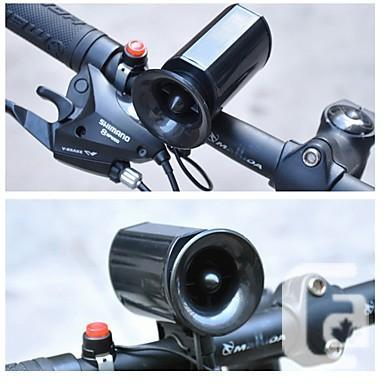 Bicycle Bike Horn