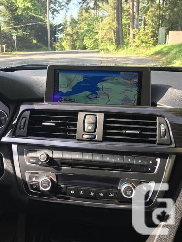 BMW 328i X Drive Like New!