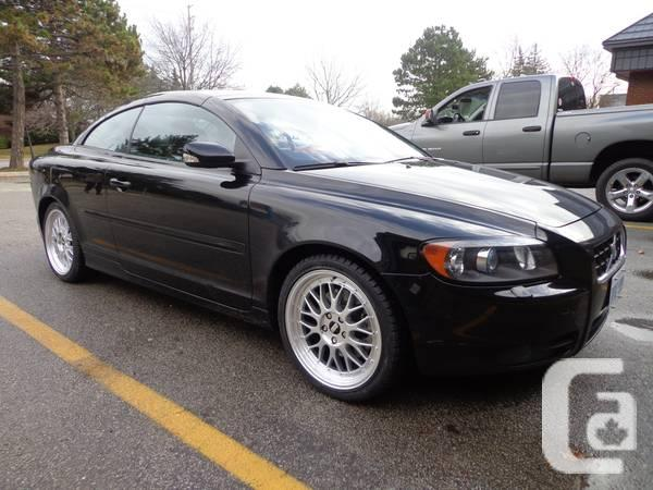 """Brand New 18"""" BBS LM Reps For Sale In Sudbury, Ontario"""