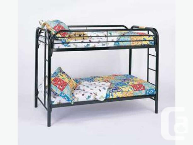 BRAND NEW SINGLE / SINGLE BUNK BED SALE/ MATTRESS SALE