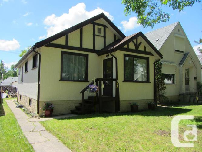 Bright & Affordable Starter Home - Open House May 3rd
