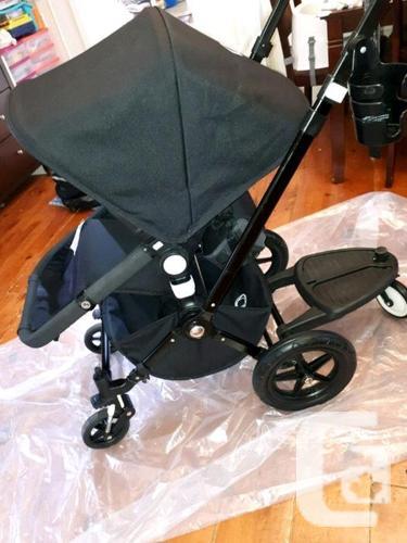 Bugaboo Cameleon 2 Stroller