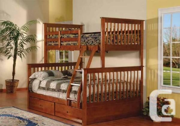 550+ Bedroom Set Sale Montreal Free