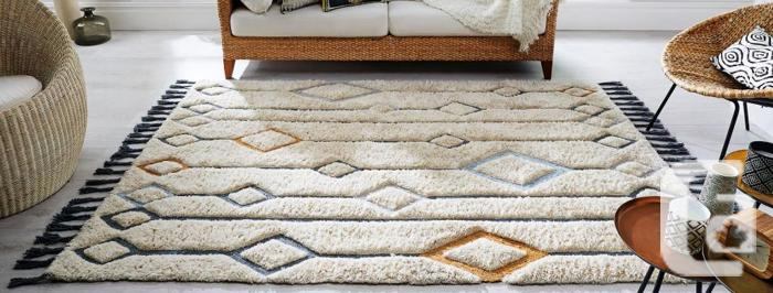 Buy Outdoor Rugs in Mississauga, Toronto