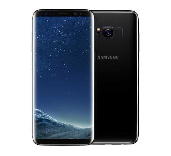 Buying Samsung S8, S9, S10+, iPhone 7, 8, X,XS Plus,