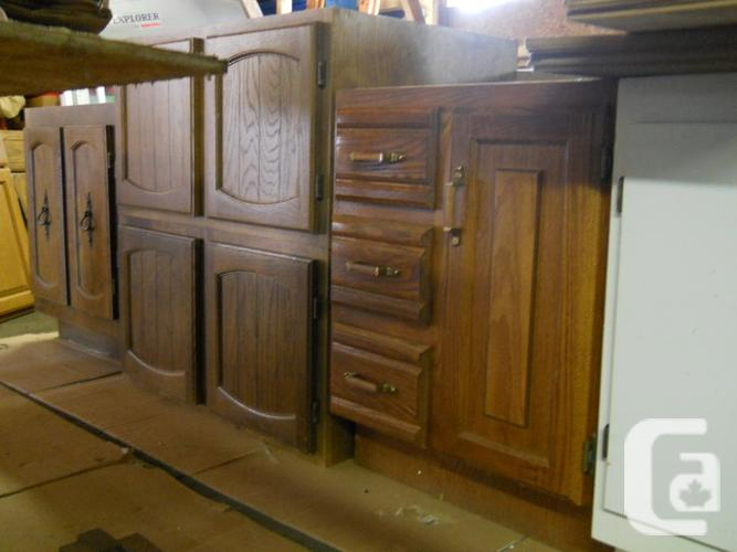 Cabinets Offer or $2500.00
