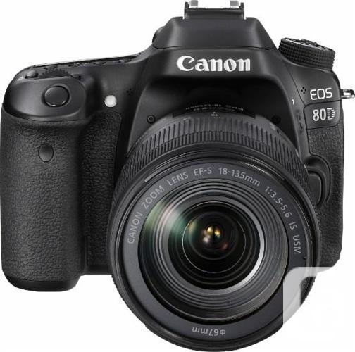 Canon EOS 5D Mark IV Digital SLR Camera - EF 24-105mm