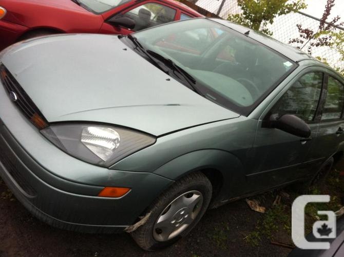 cars for sale under for sale in notre dame du laus quebec classifieds