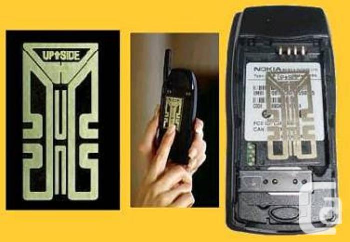 Как сделать gsm телефон