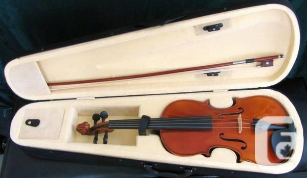 Cello Keyboard - exemplary quality for accessibility-