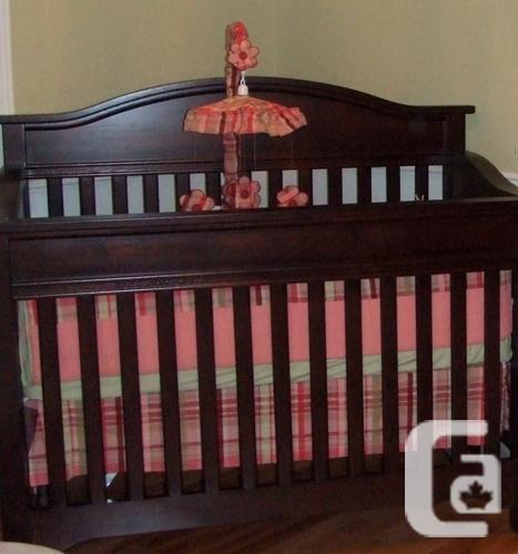 Chambre petite fille room for little girl for sale in for Chambre petite fille