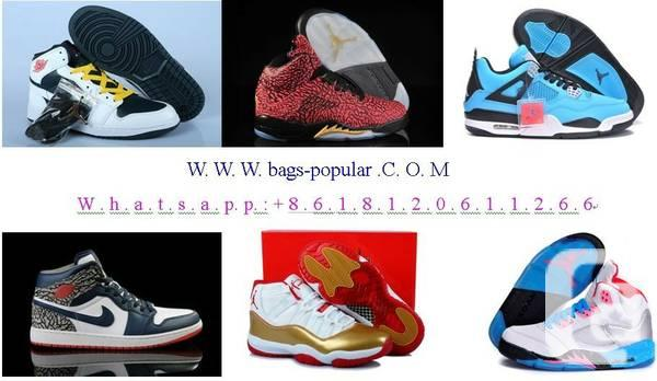 chanel,bags,christian louboutin,shoes,Jordan shoes, air