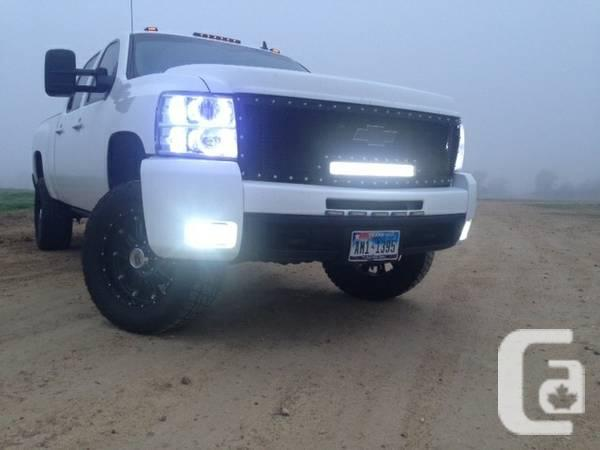 Chevy Dodge Ford 3157 LEDs - $30