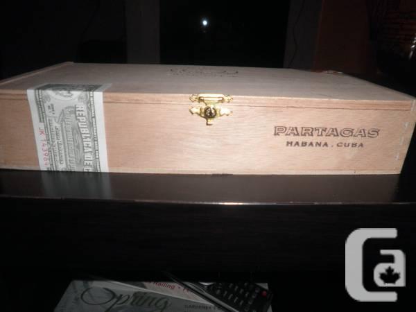 cigars cuban - 0