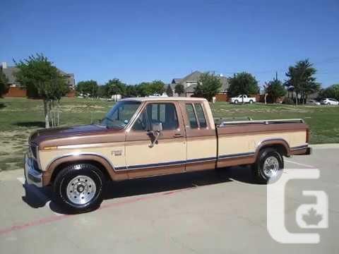 WANTED: WANTED: classic Ford F250 / Chevy C20 K20 /GMC Sierra Truck